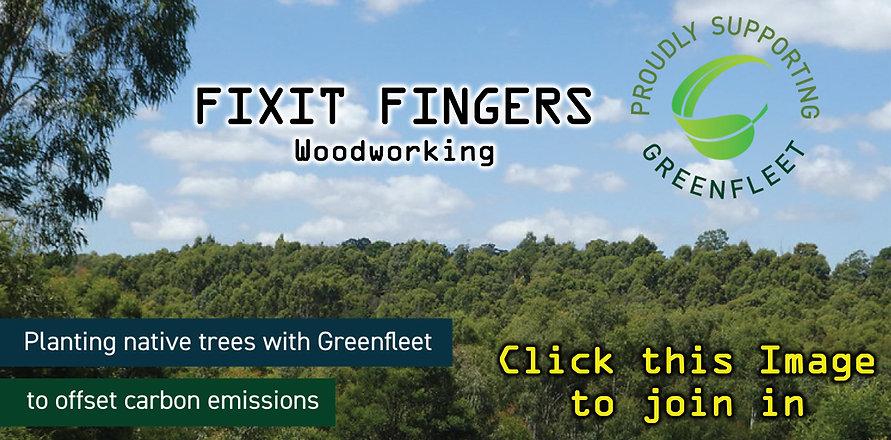 Greenfleet Banner.jpg