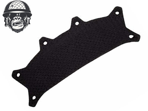 REPLACEMENT SWEATBAND - MSA (SUIT FAS-TRAC III RATCHET HARNESS)