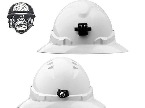REPLACEMENT CAP LAMP ATTACHMENT - PROCHOICE