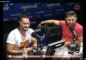 Андрей Войнов - семинары и обучение