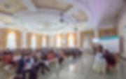 Андрей Войнов - консультирование бизнеса