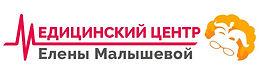 Лого jpeg.jpg
