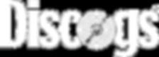 discogs+logo+white.png