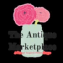 The Antique Marketplace Online Shoppe sm