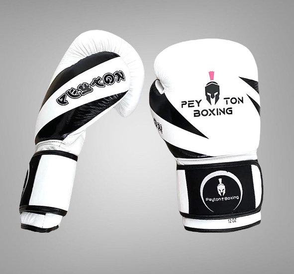 Spartan Range - Boxing Gloves (12oz)