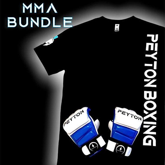 MMA Bundle