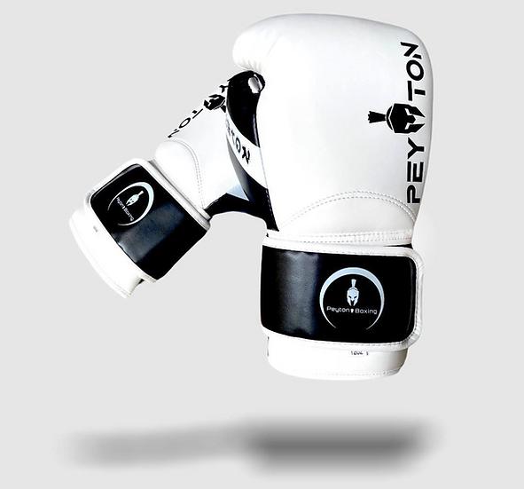 Peyton Boxing 'Striker' Boxing Gloves 12oz