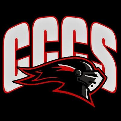 CCCS logo  Sports.jpg