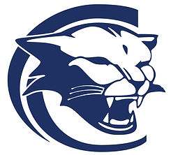 Cornerstone_Cougars_team_logo_TO_CLIENT.