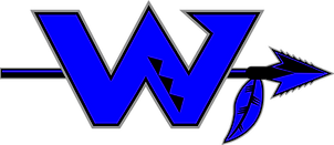 Peniel logo.png