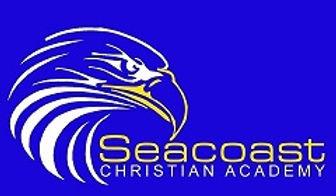 Seacoast logo.jpg