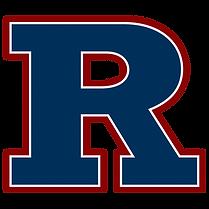 Redeemer Logo.png