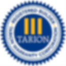 Tarion Warranty Corporation, Tarion, Tarion website, Tarion Warranty Corporation website, Tarion Warranty, new home warranty, Ontario new home warranty