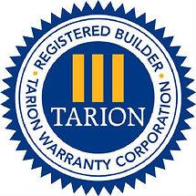 Tarion Warranty Corporation, Tarion, Tarion website, Tarion Warranty Corporation website, Tarion Warranty, new home warranty, Ontario new home warranty
