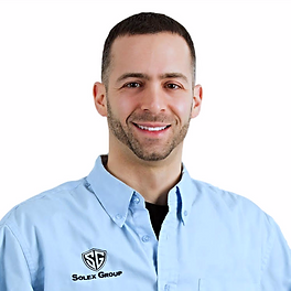 Vahn Balabanian, Registered home inspector, Certified home inspector, Licensed home inspector, home inspector, Toronto home inspector, Markham home inspector, Stouffville home inspector, Richmond Hill home inspector, Durham home inspector, Vaughan home inspector, Newmarket home inspector