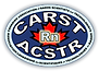Canadian Association of Radon Scientists and Technologists, www.carst.ca, C-NRPP (Radon) Measurement Certified