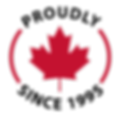 Proudly-Canadian-since-1995-logo-PNG.png