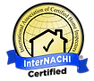 International Association of Certified Home Inspectors, InterNACHI, NACHI, InterNACHI Certified, InterNACHI Certified Home Inspector, NACHI Certified Home Inspector