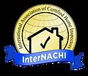 International Association of Certified Home Inspectors, InterNACHI, NACHI, InterNACHI Certified, InterNACHI Certified Home Inspector, NACHI Certified Home Inspector