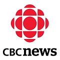 Vahn Balabanian was interviewed by CBC News as an industry expert on July 25, 2014 to comment on a fatal construction-related accident that occurred in Toronto, Ontario. CBC News is a division of the Canadian Broadcasting Corporation