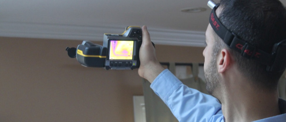 "Consumer Alert: in Ontario, anyone can call themselves a ""home inspector"""