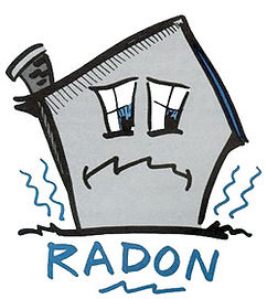 High levels of radon gas in a home may pose health risks such as lung cancer.  Solex Group can perform radon testing in the greater Toronto area.