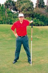 rear stretch left stretch.jpg