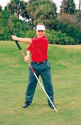 shoulder stretch left stretch.jpg