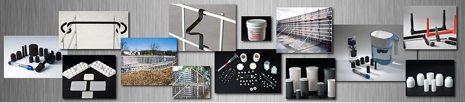MWL Industrial Supplies