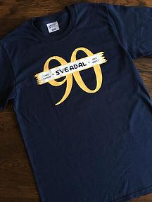 tshirt 2.jpg