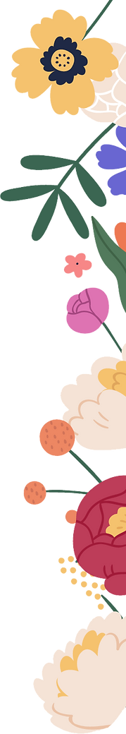 Flowers_Right.png