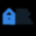Crewe Logo Options (3).png