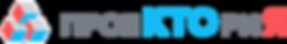 PRO_logo-_1.png