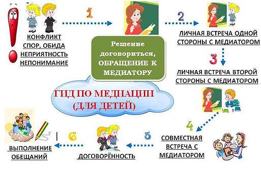 mediac.jpg