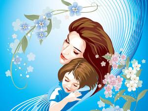 Приближается праздник День Матери