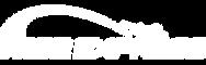 01_main_logo_white.png