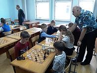 Шахматы 2.jpg