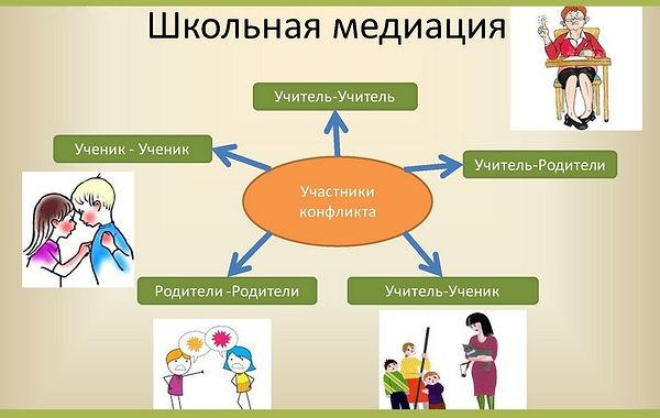 image_image_172213 (1).jpg