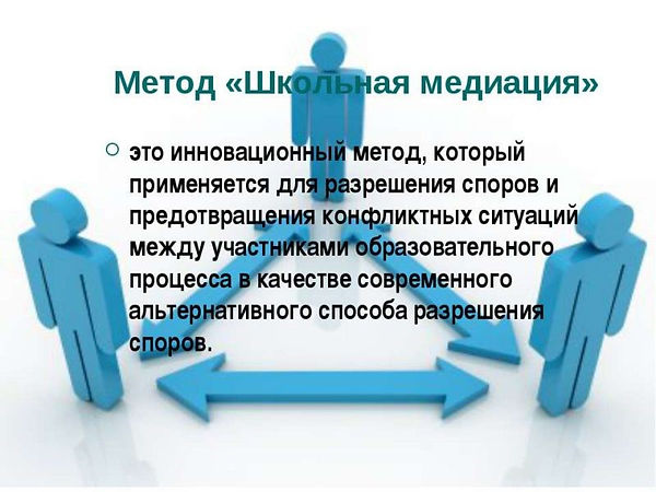 image_image_172211.jpg