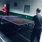 Теннис 2.jpeg