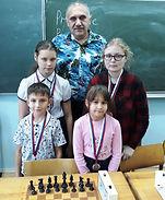Шахматы 1.jpg