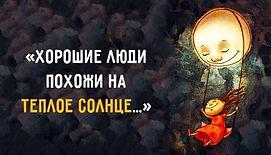 FB_IMG_1576679530886.jpg