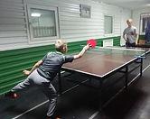 Н теннис 1.jpg