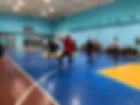 Волейбол  2.jpeg