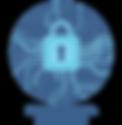 sm_logo2.png