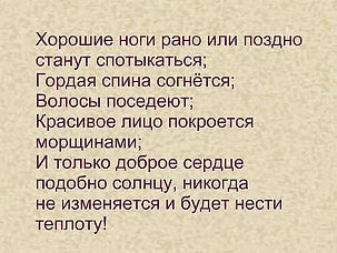 getImage.jpg