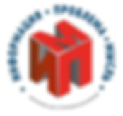 Logo-1024x971.png