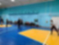 Волейбол 1.jpeg