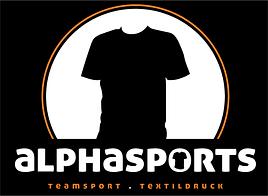 alphasports Logo.png