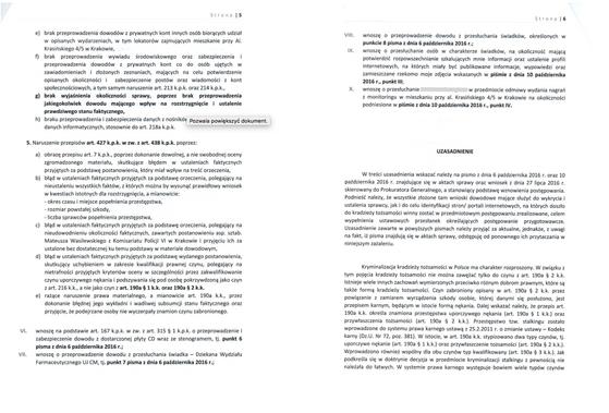 Zażalenie str. 5-6
